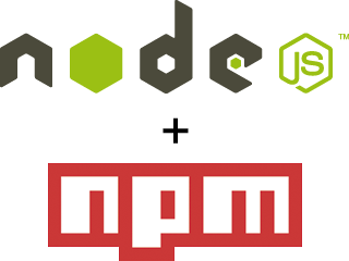 [Tutorial] Install Node.js, NPM and Express in Ubu...