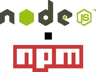 NodeJS and NPM  Update